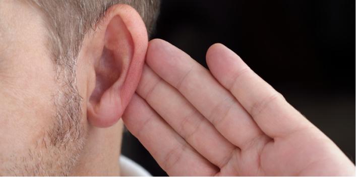 耳鼻咽喉科まつなみクリニック院長ブログ